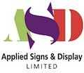 applied_Signs_display_logo_small