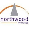 NorthwoodLogo