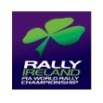 Rally Ireland Logo