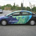vehicle-graphics-dublin