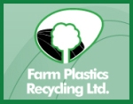 Farm Plastics Recycling Ltd.