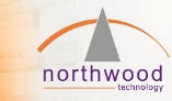 Northwood Technology