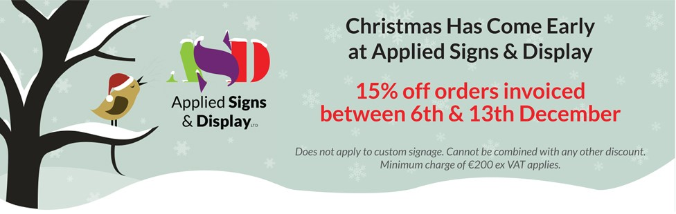 special offer pop up stands exhibition stands pull up banners dublin